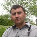 Игорь Разжавин, Электрик - Сантехник в Железнодорожном / окМастерок
